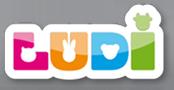 ludi logo