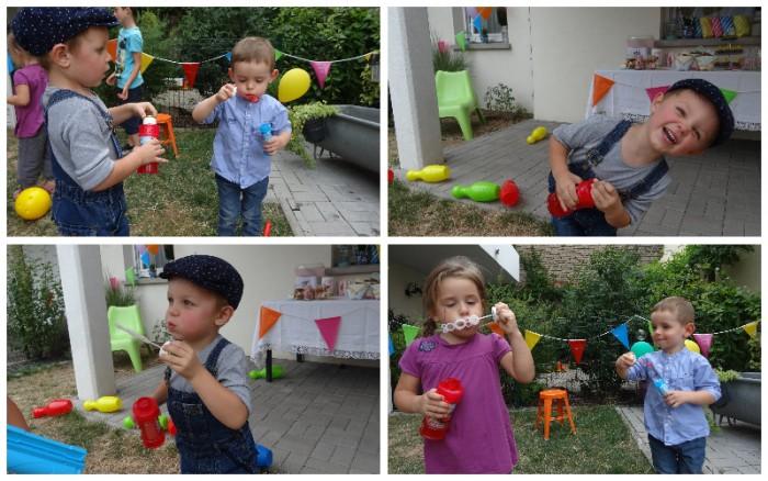 kermesse party2