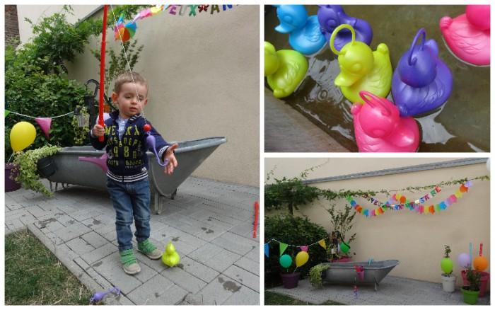 kermesse party5