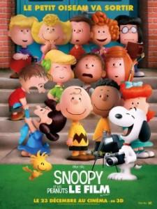 snoopy-et-les-peanuts-affiche-55edd194056f7